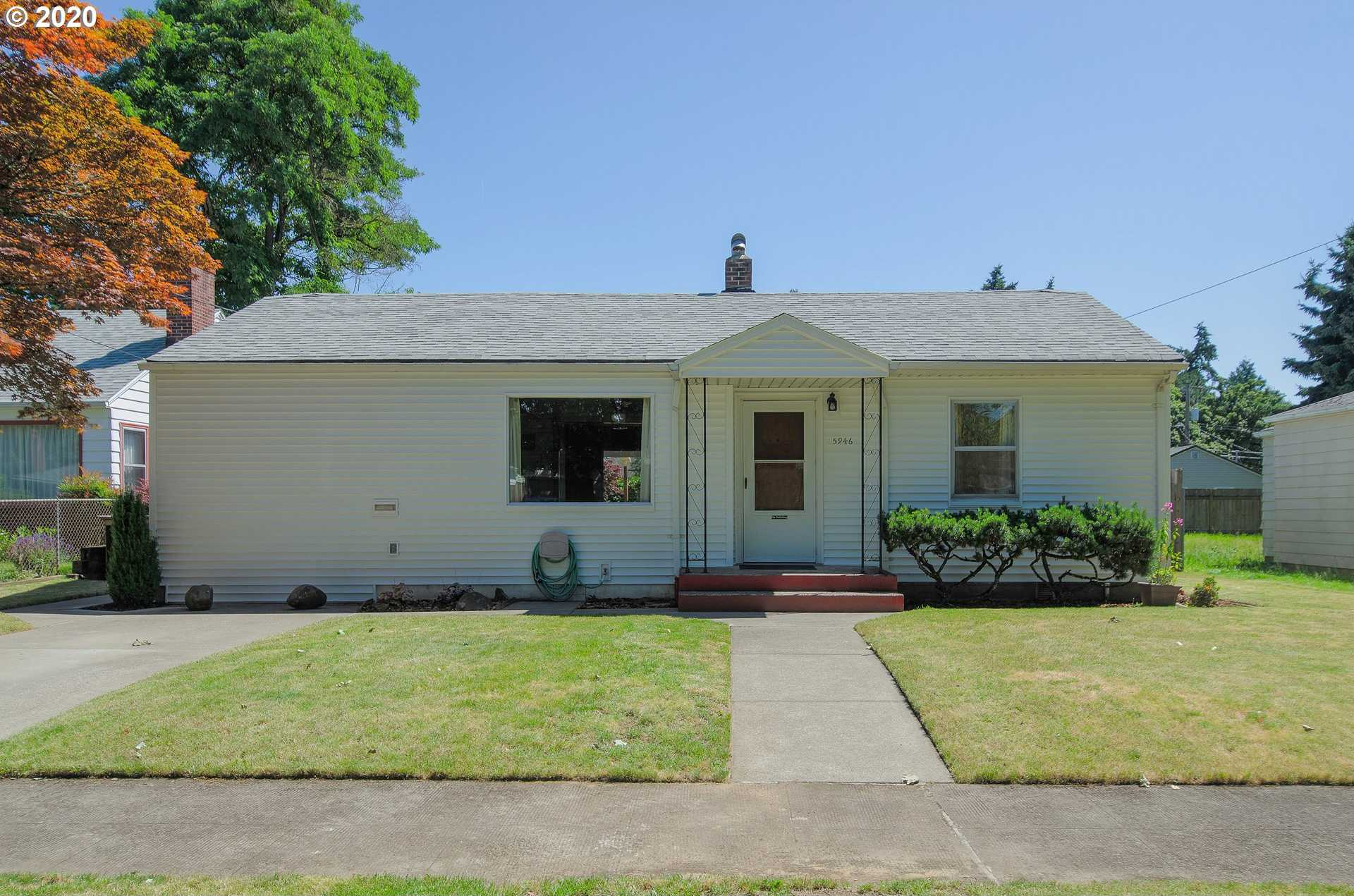 $399,000 - 2Br/1Ba - for Sale in Portland