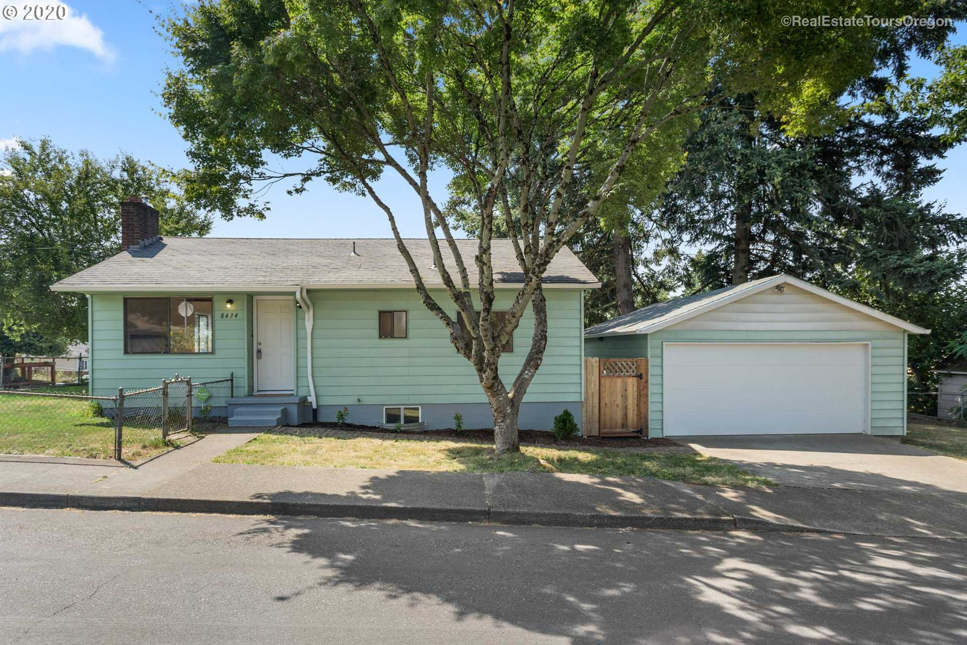 $425,000 - 3Br/2Ba - for Sale in Portland