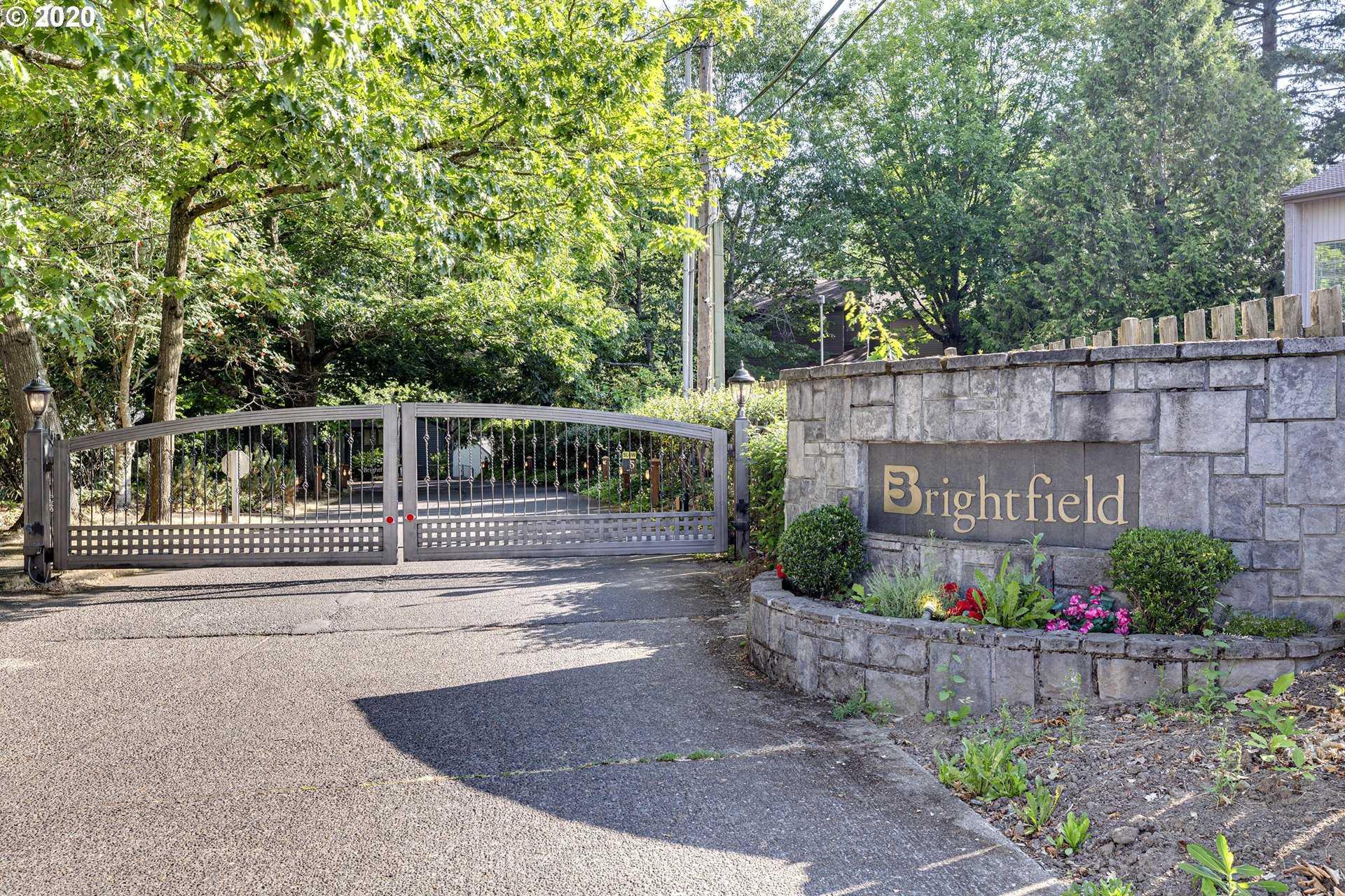 $180,000 - 1Br/1Ba - for Sale in Progress, Portland