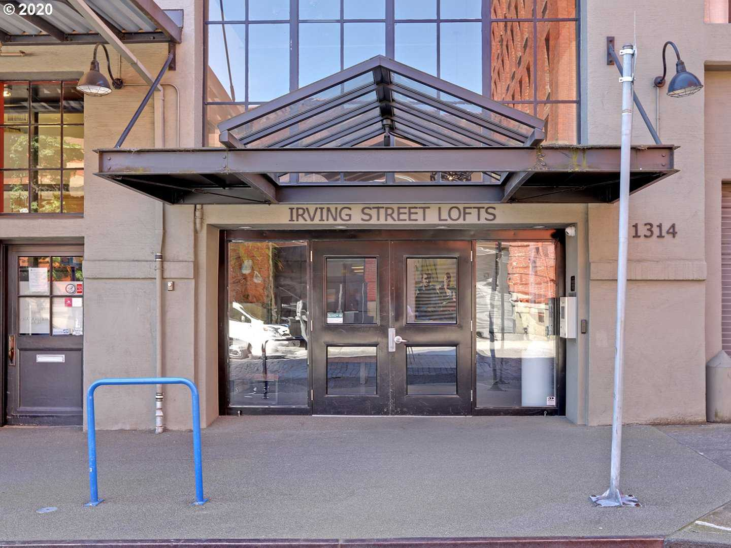 $439,000 - 1Br/1Ba - for Sale in Pearl District, Portland