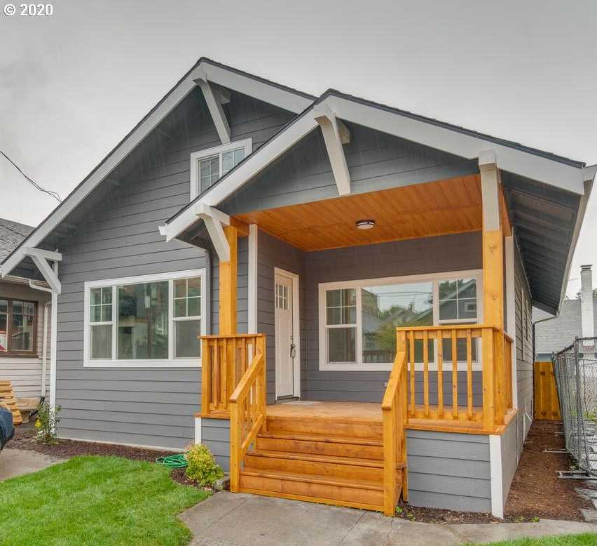 $493,950 - 2Br/1Ba - for Sale in Portland