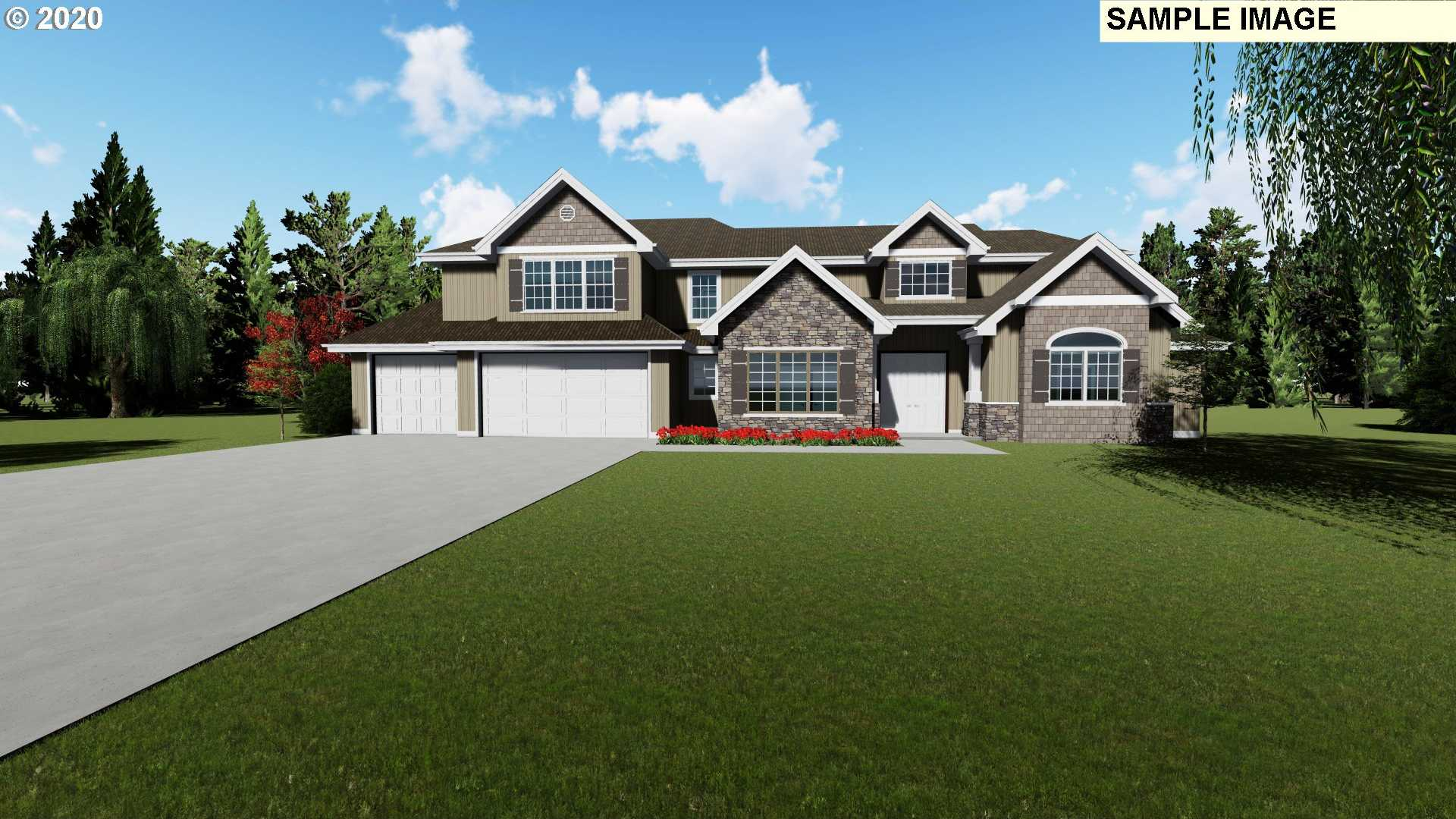 $1,500,000 - 4Br/5Ba -  for Sale in Sherwood