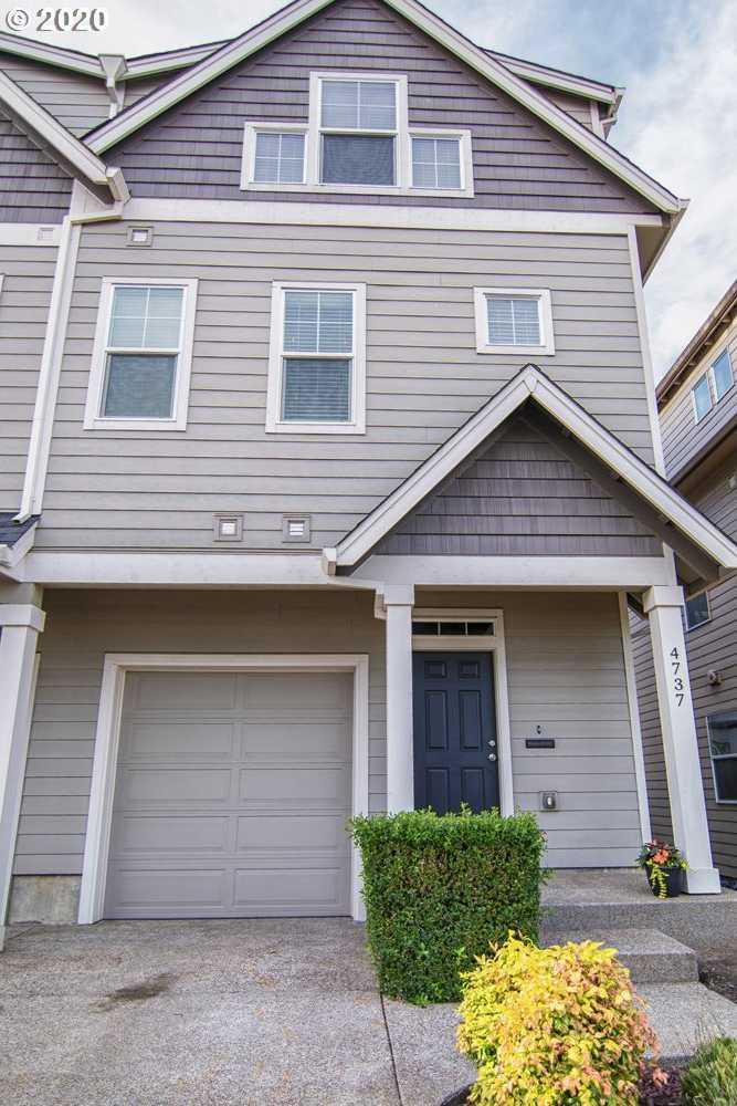 $349,888 - 3Br/3Ba - for Sale in Hillsboro