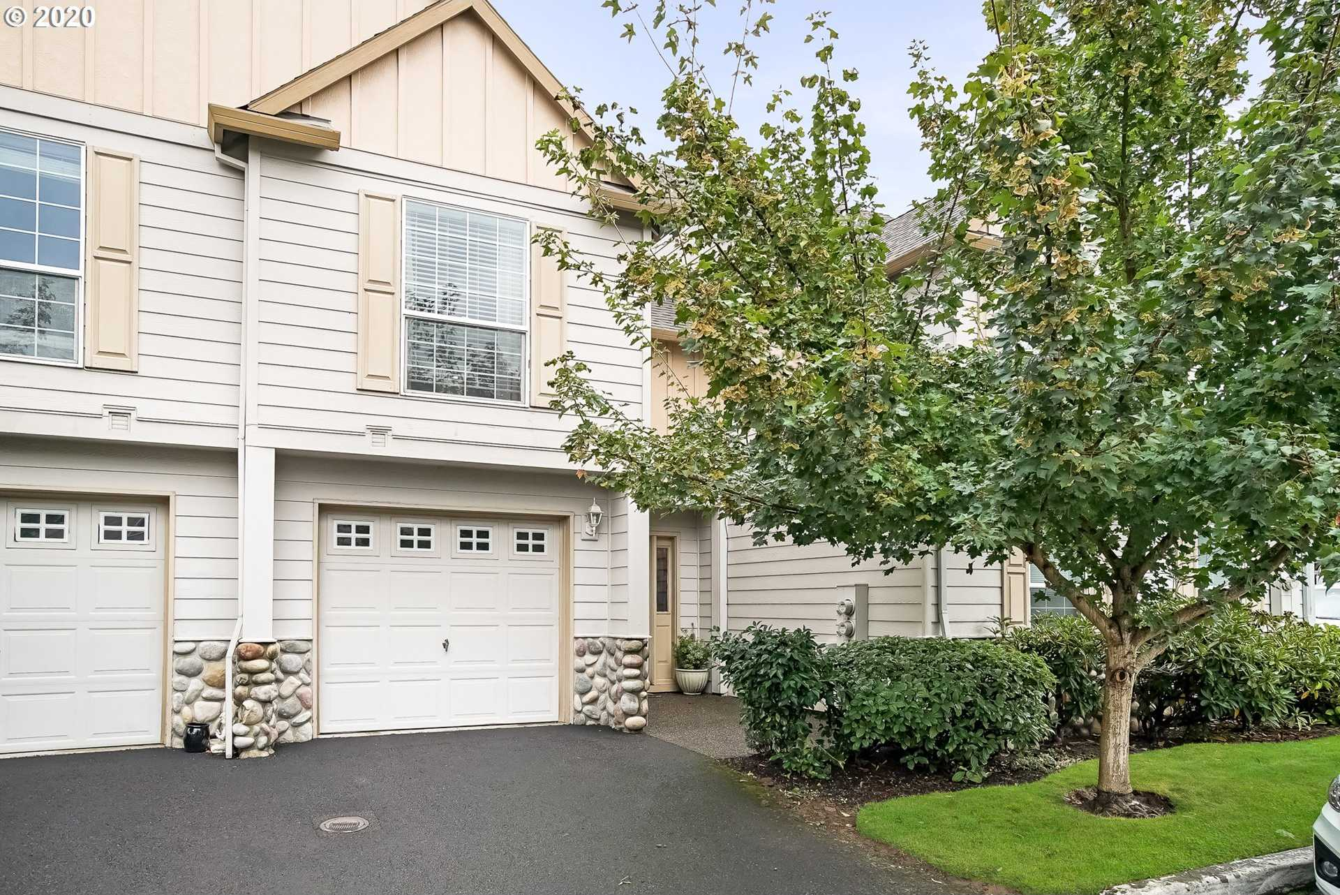 $329,000 - 3Br/3Ba - for Sale in Tualatin