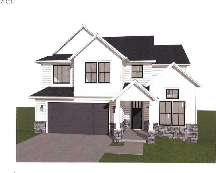 $719,000 - 4Br/3Ba -  for Sale in Tigard