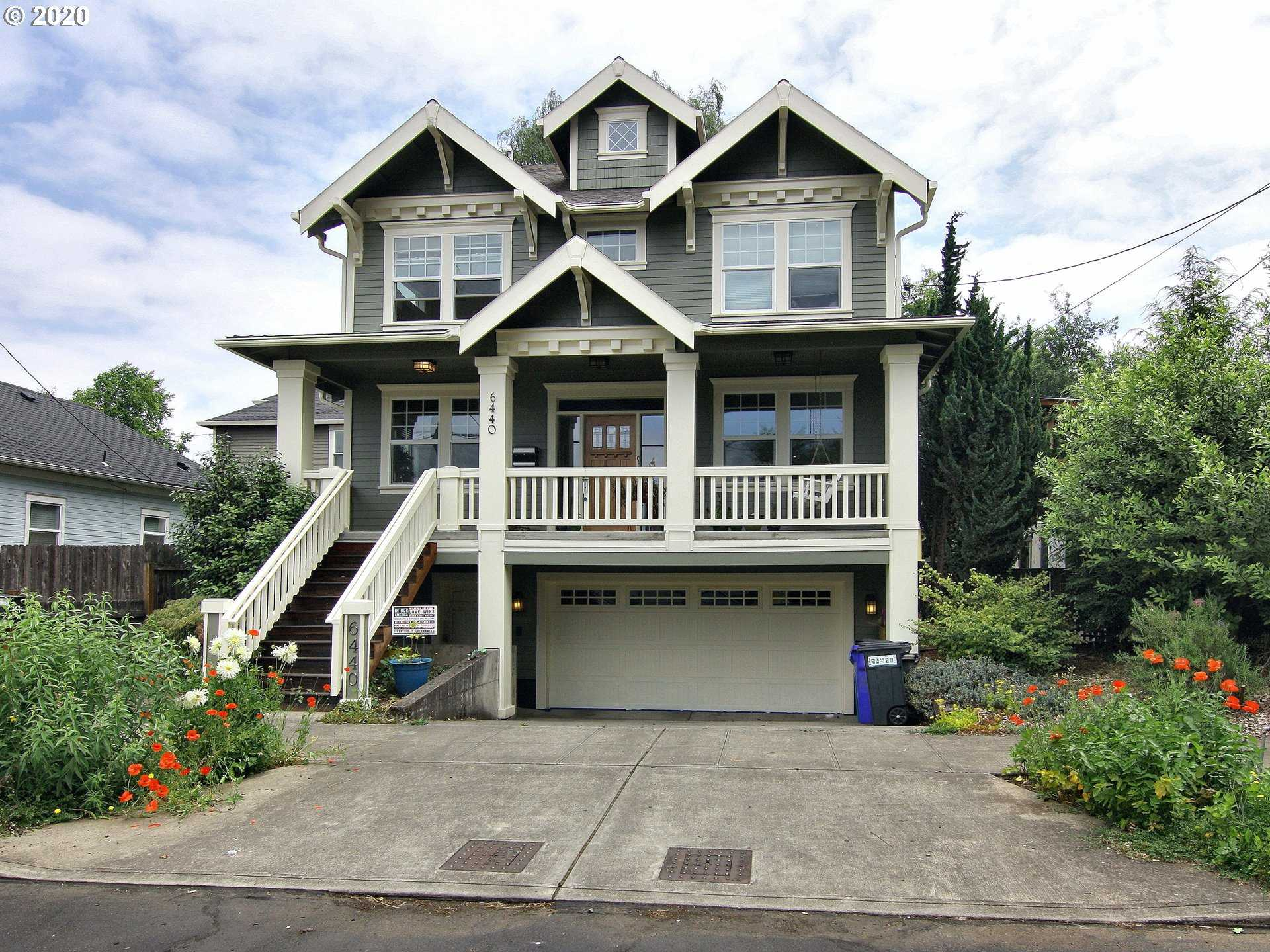 $700,000 - 3Br/3Ba - for Sale in Concordia / Alberta, Portland