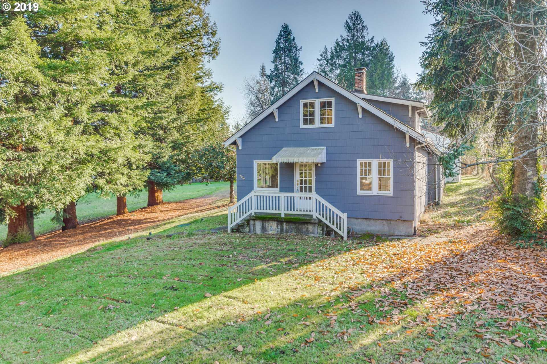 $779,100 - 3Br/2Ba -  for Sale in Edgewood, Tigard