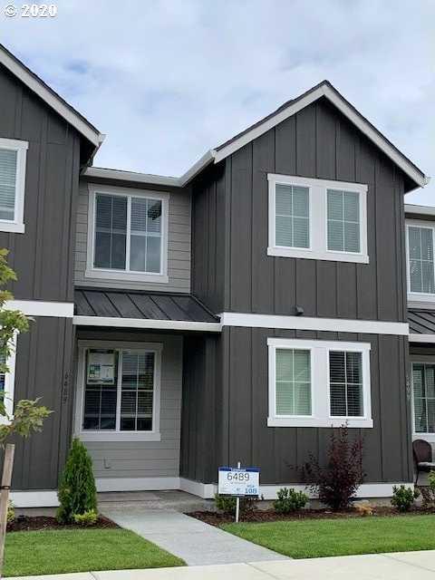 $350,400 - 3Br/3Ba - for Sale in Rosedale Parks, Hillsboro