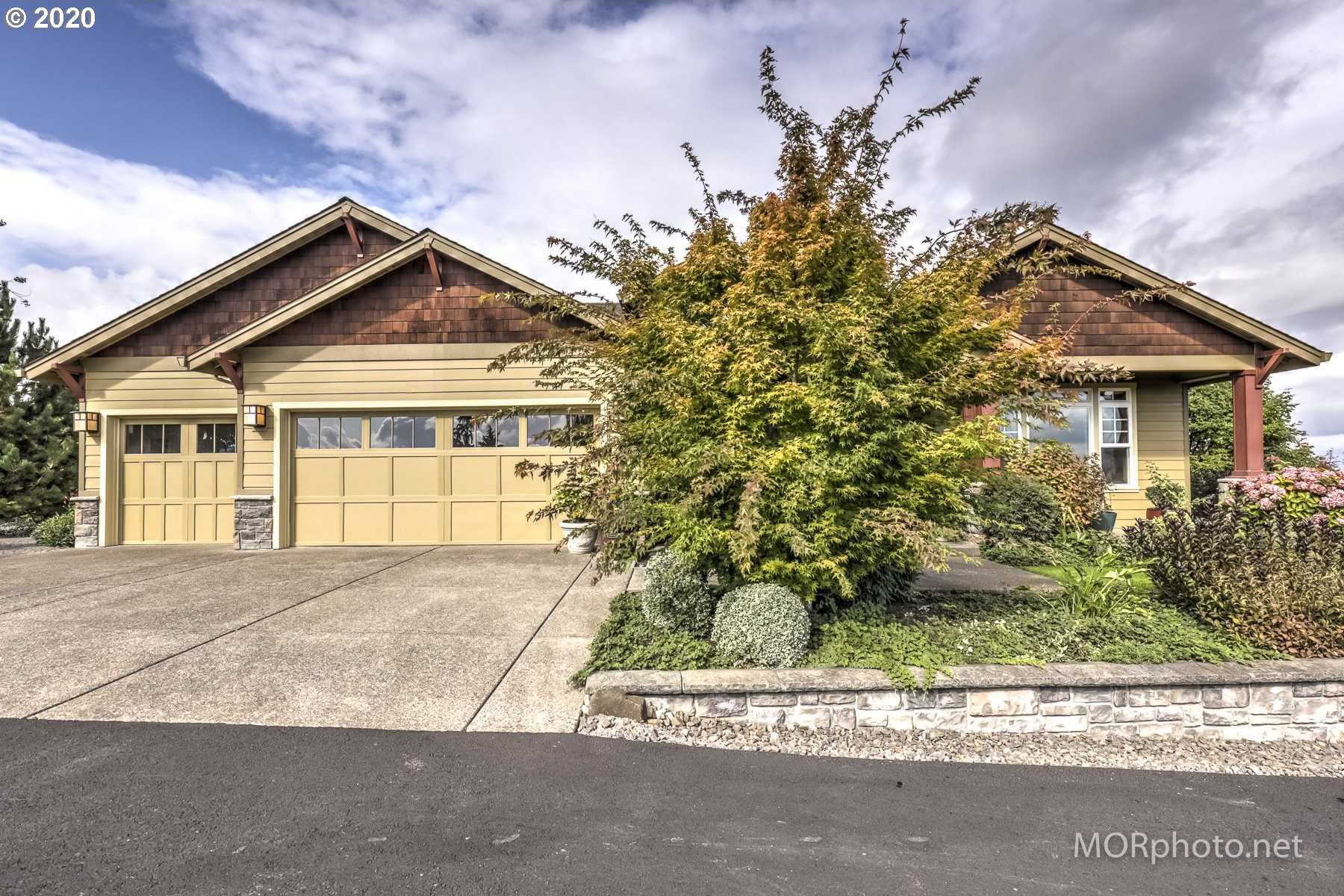 $999,900 - 3Br/3Ba -  for Sale in Hillsboro