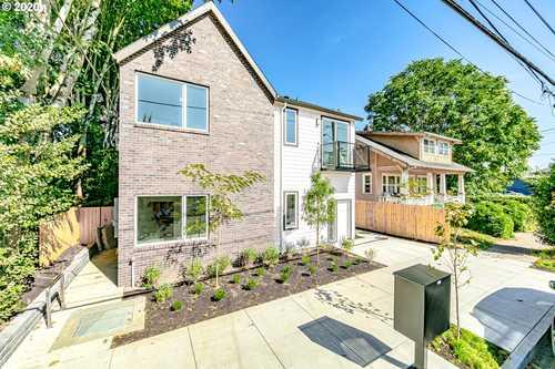 $2,800,000 - Br/Ba -  for Sale in King, Portland