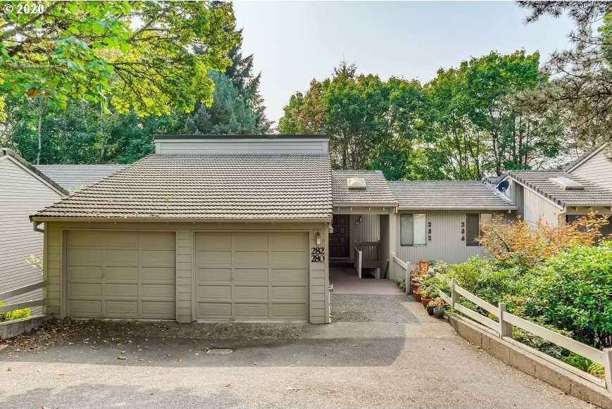$262,900 - 2Br/2Ba - for Sale in Lake Oswego