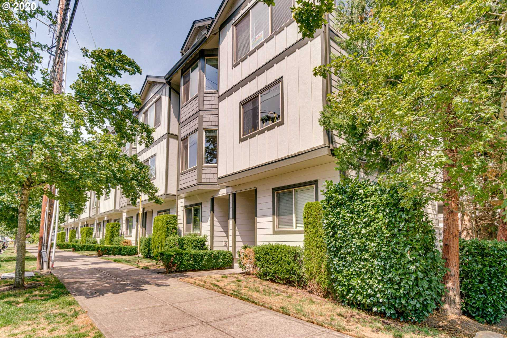 $284,900 - 2Br/3Ba - for Sale in Tigard