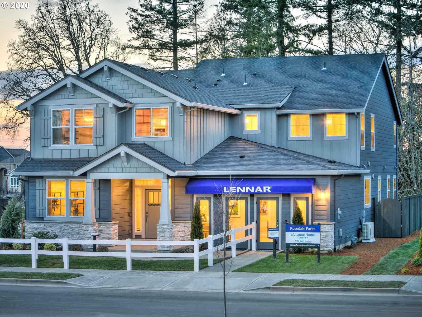 $699,900 - 5Br/3Ba - for Sale in Rosedale Parks, Hillsboro