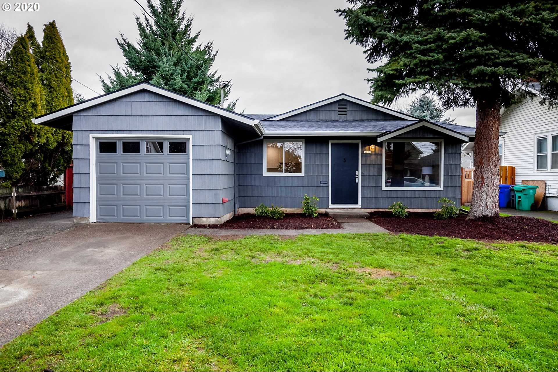 $375,000 - 3Br/1Ba - for Sale in Portland