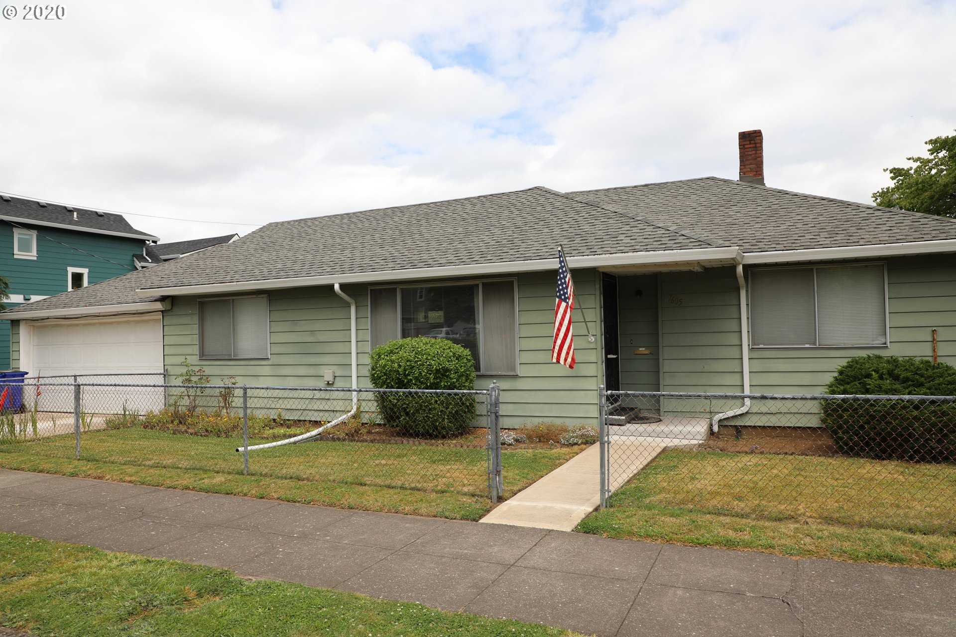 $359,000 - 3Br/2Ba - for Sale in Portland