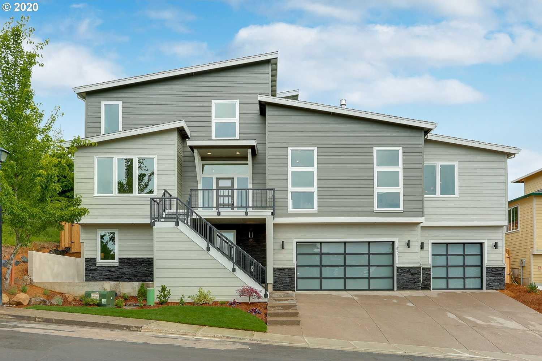 $874,900 - 5Br/4Ba -  for Sale in Estates At Aspen Ridge, Tigard