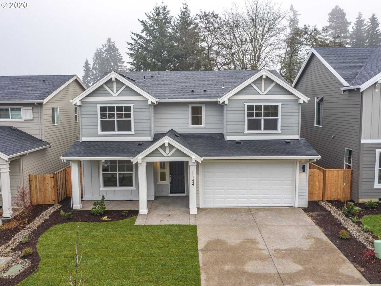 $672,900 - 6Br/3Ba - for Sale in Tigard