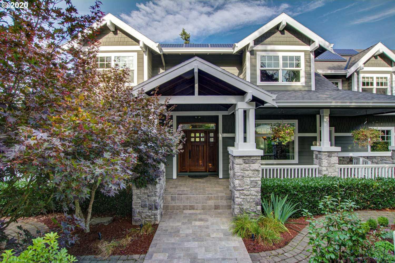 $1,195,000 - 4Br/5Ba -  for Sale in Beaver Lake Estates, Oregon City