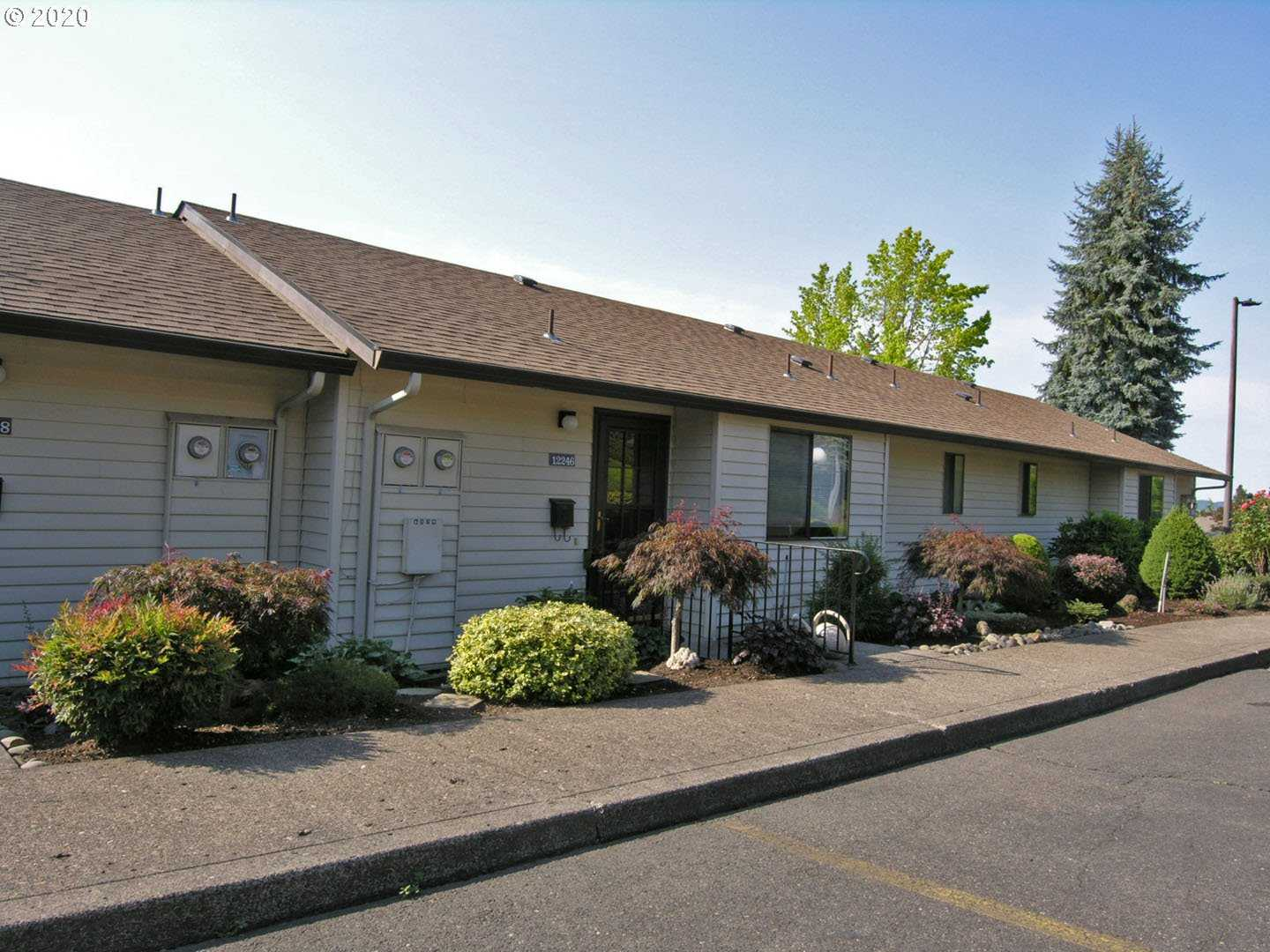 $229,000 - 2Br/2Ba - for Sale in King City, King City