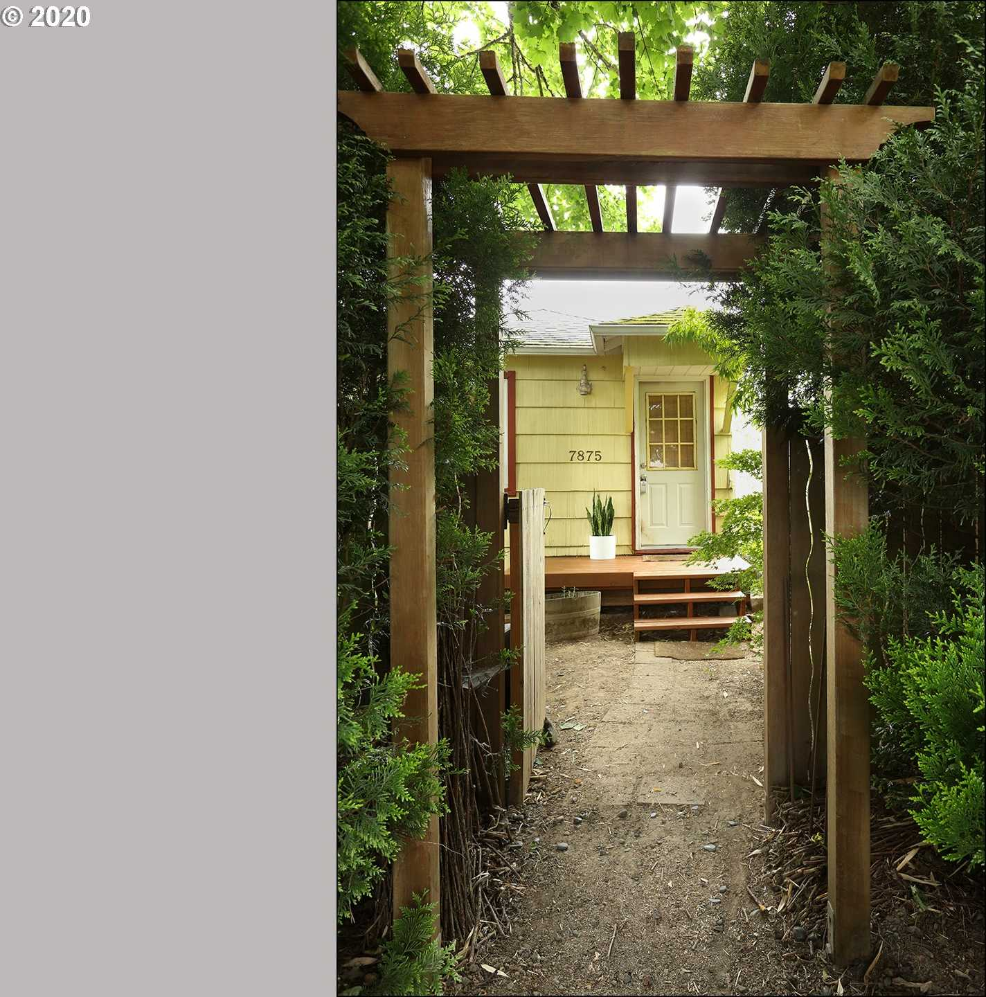 $259,900 - 2Br/1Ba - for Sale in Portland