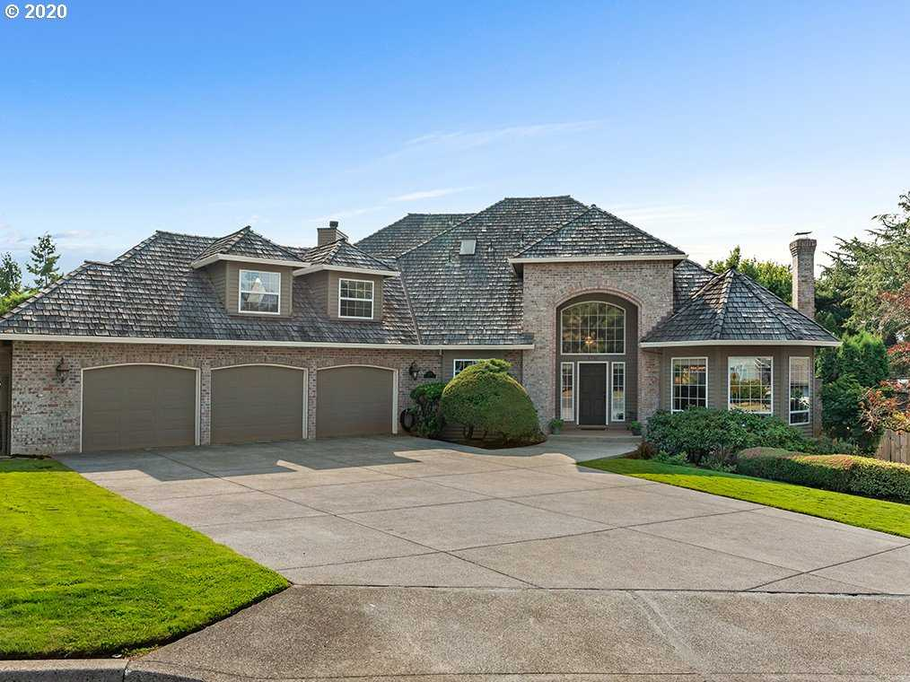 $749,000 - 4Br/3Ba - for Sale in Far Southwest, Portland