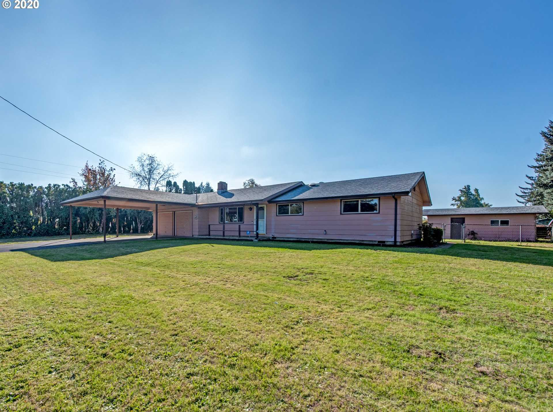 $397,000 - 3Br/2Ba -  for Sale in Pleasant Hill