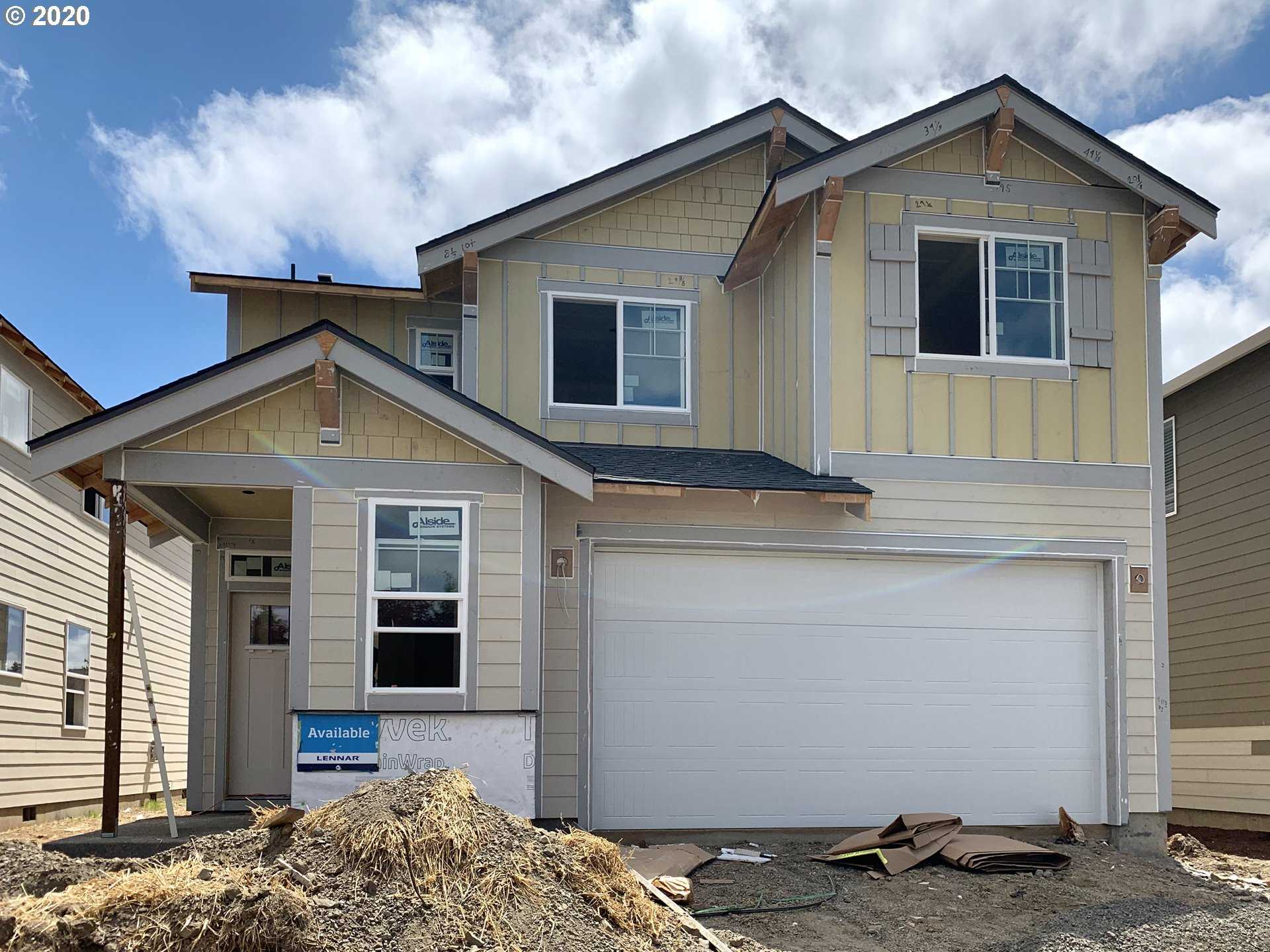 $442,550 - 4Br/3Ba - for Sale in Gresham