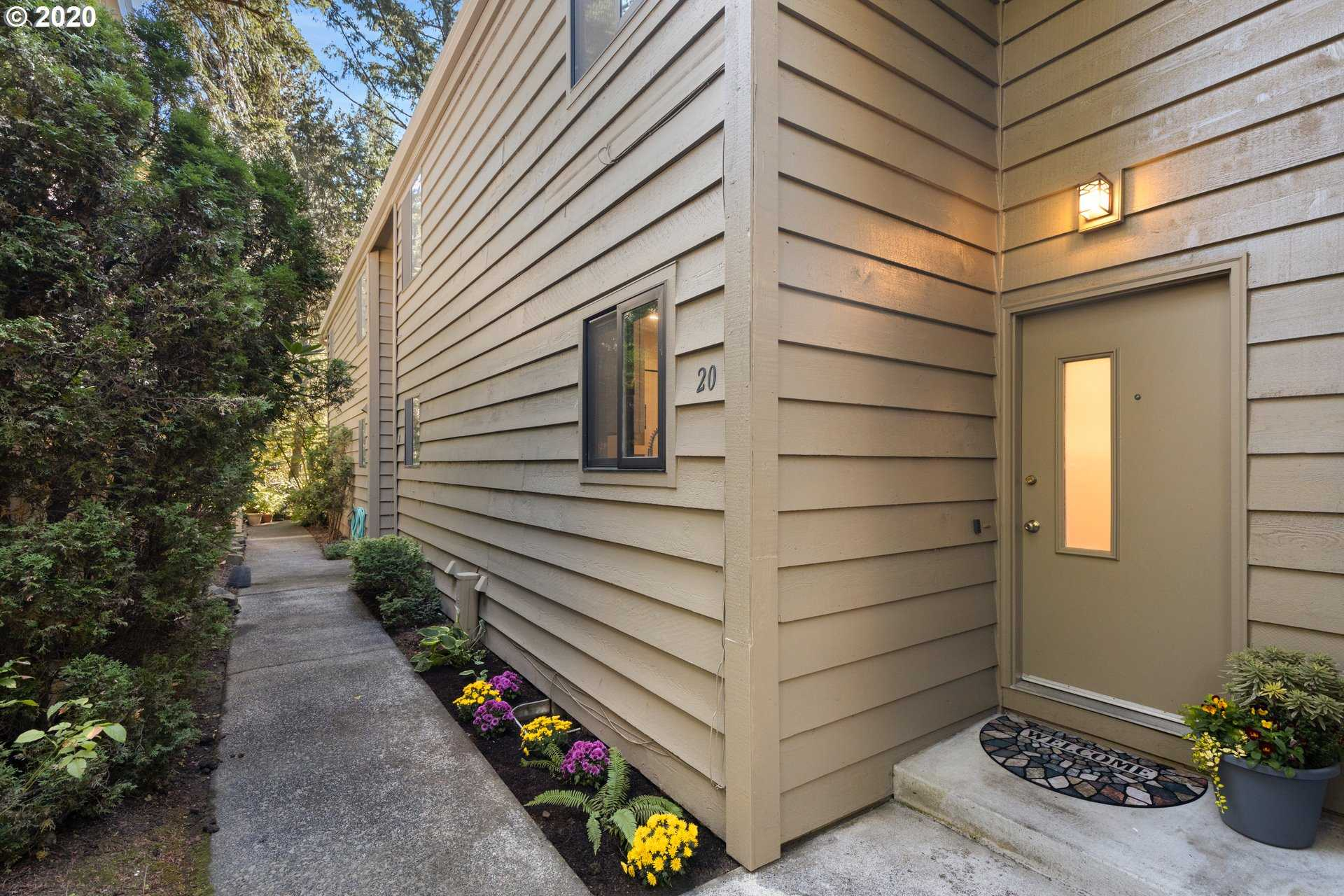 $275,000 - 2Br/2Ba - for Sale in Mountain Park, Lake Oswego