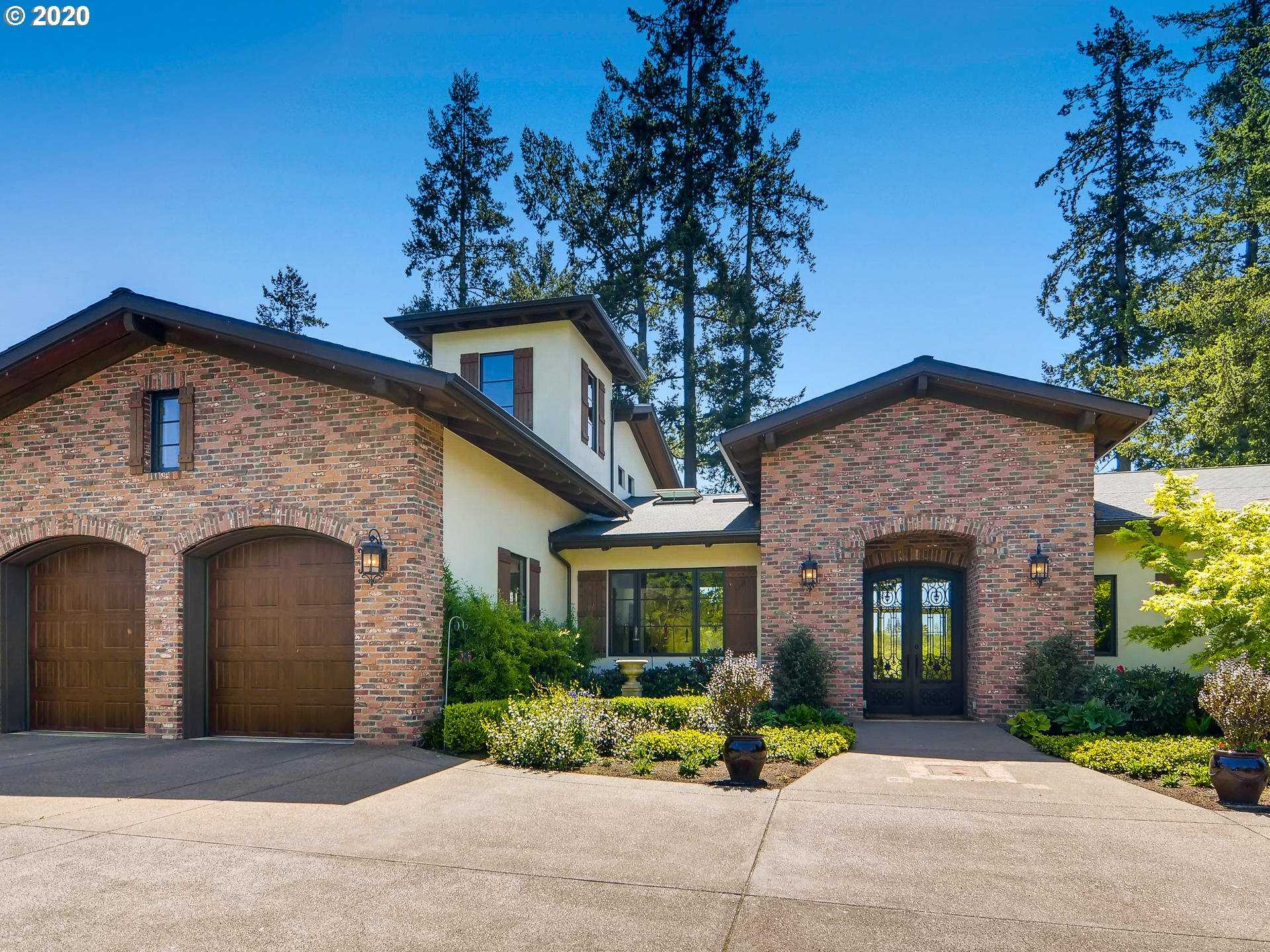 $1,950,000 - 4Br/5Ba -  for Sale in Newberg