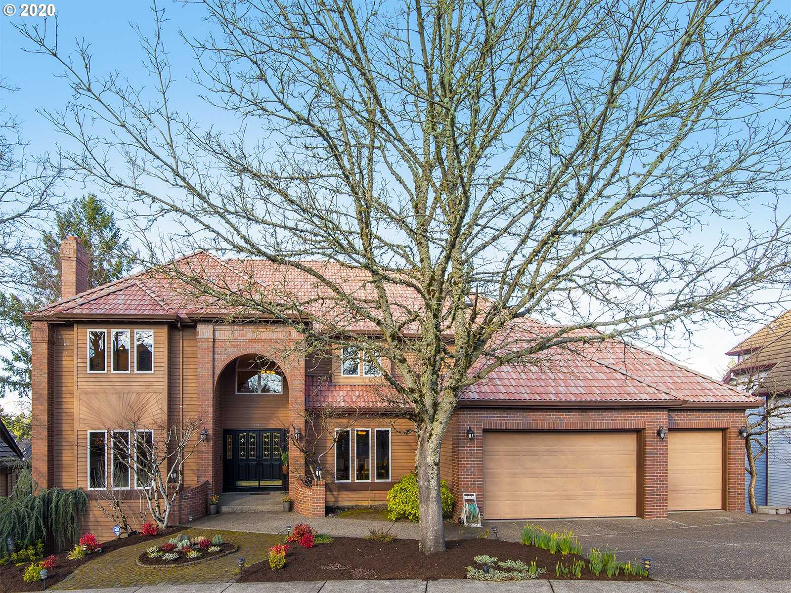 $949,900 - 6Br/5Ba -  for Sale in Beaverton