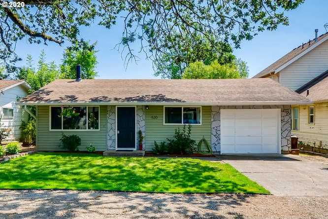 $315,000 - 3Br/1Ba - for Sale in Fairview, Fairview