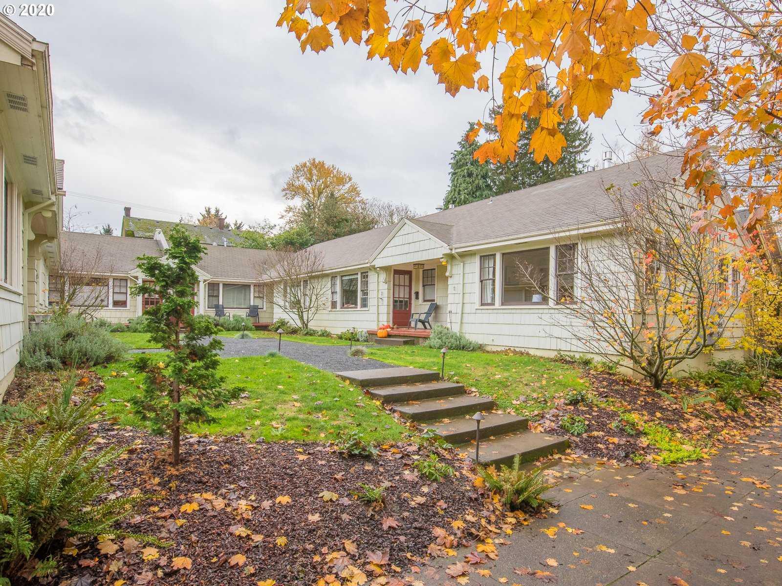 $257,000 - 1Br/1Ba -  for Sale in Richmond / Division, Portland
