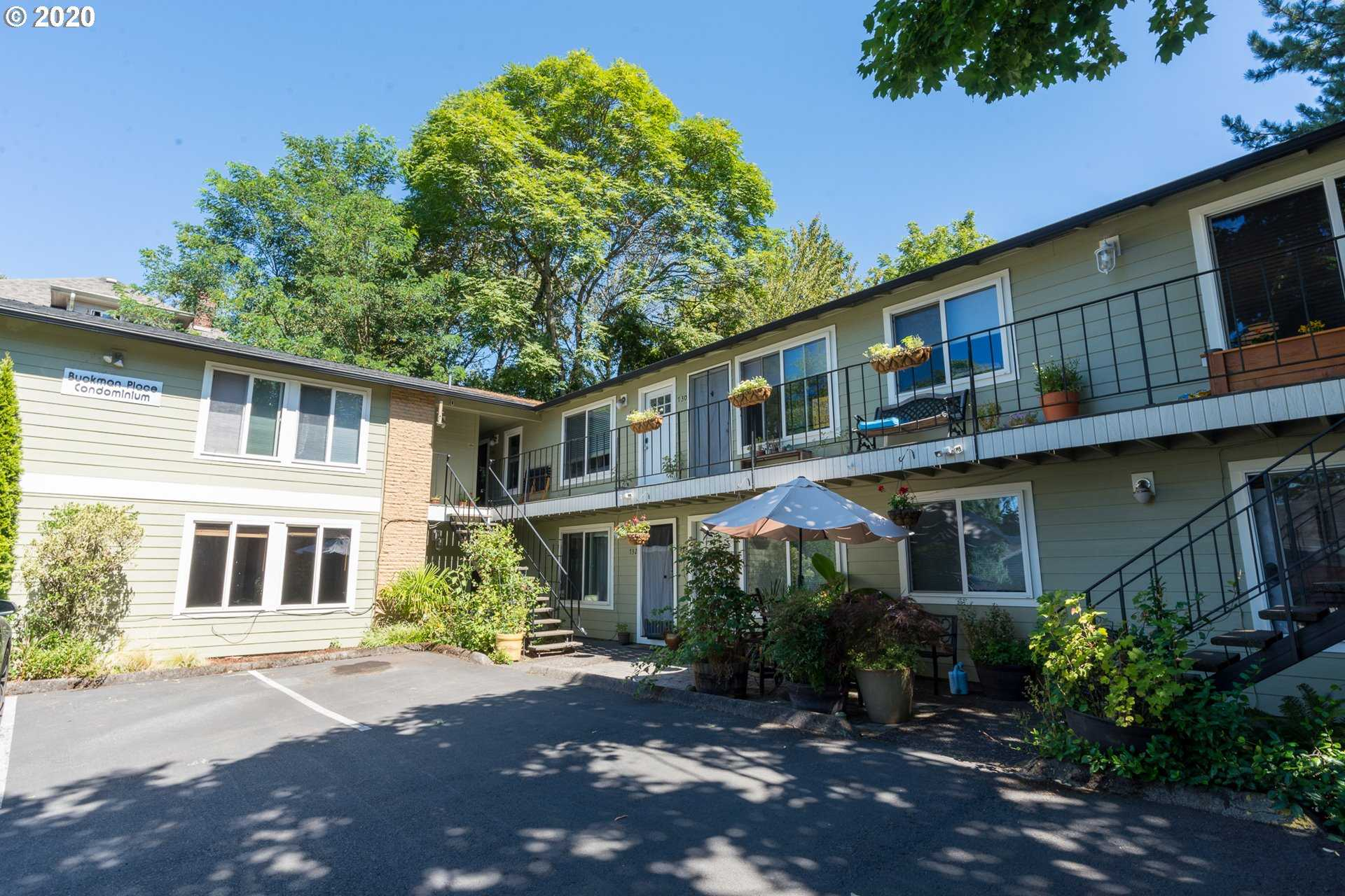 $270,000 - 2Br/1Ba -  for Sale in Portland