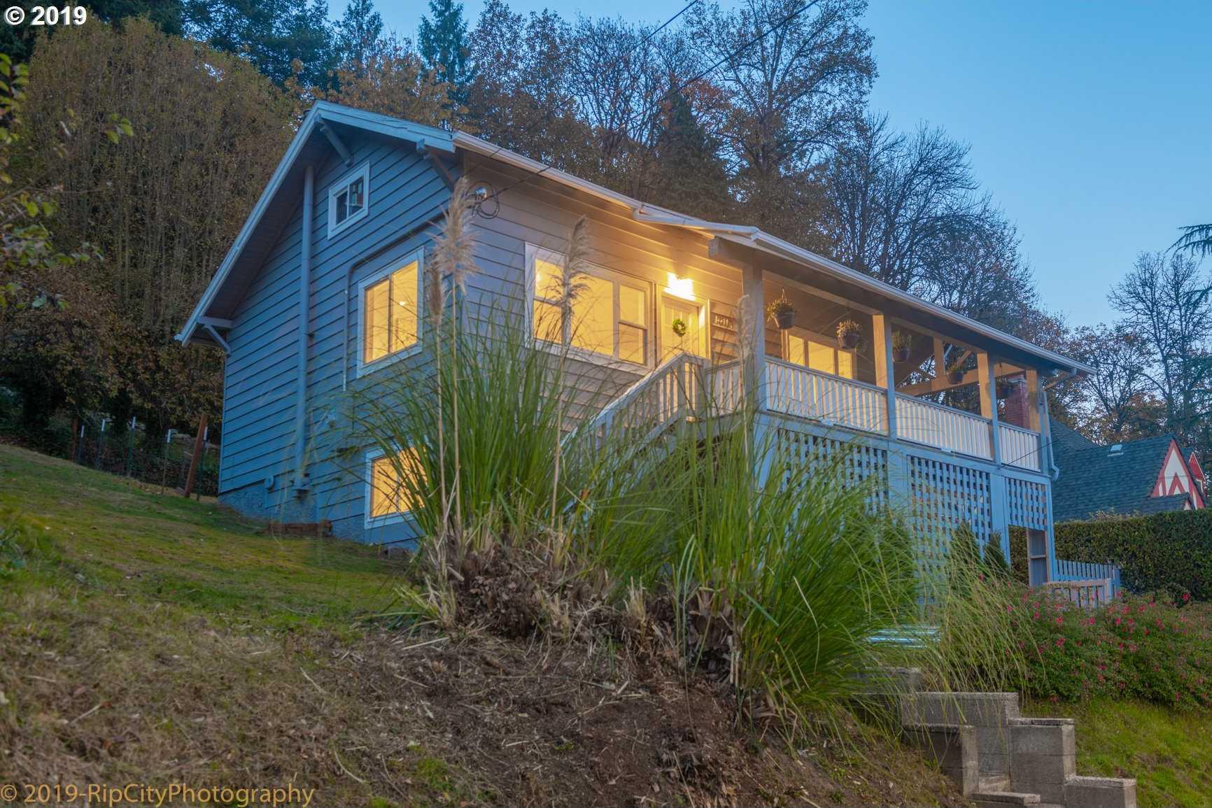 $394,900 - 2Br/2Ba - for Sale in Linnton, Portland