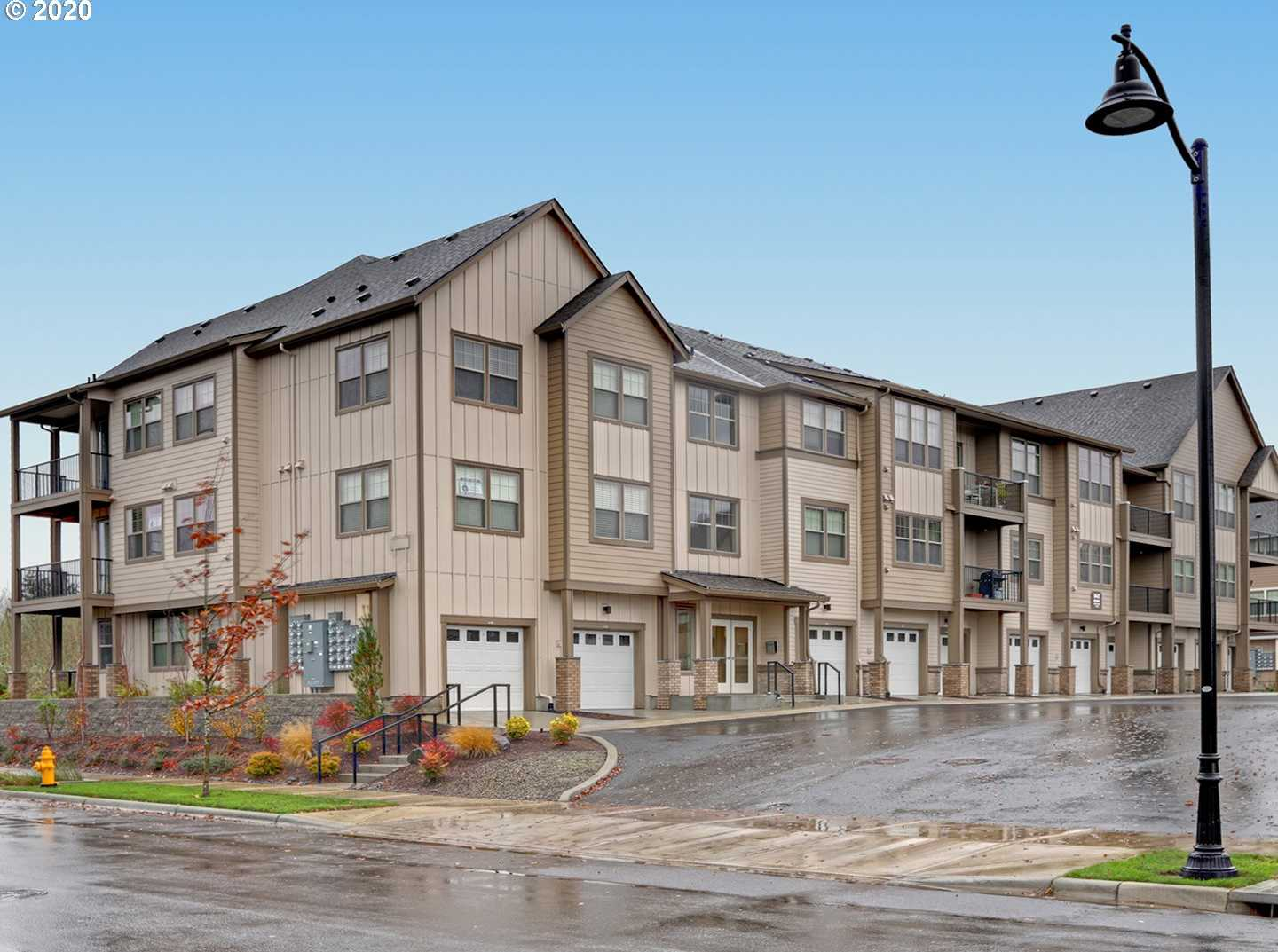 $219,900 - 1Br/1Ba -  for Sale in North Bethany, Portland