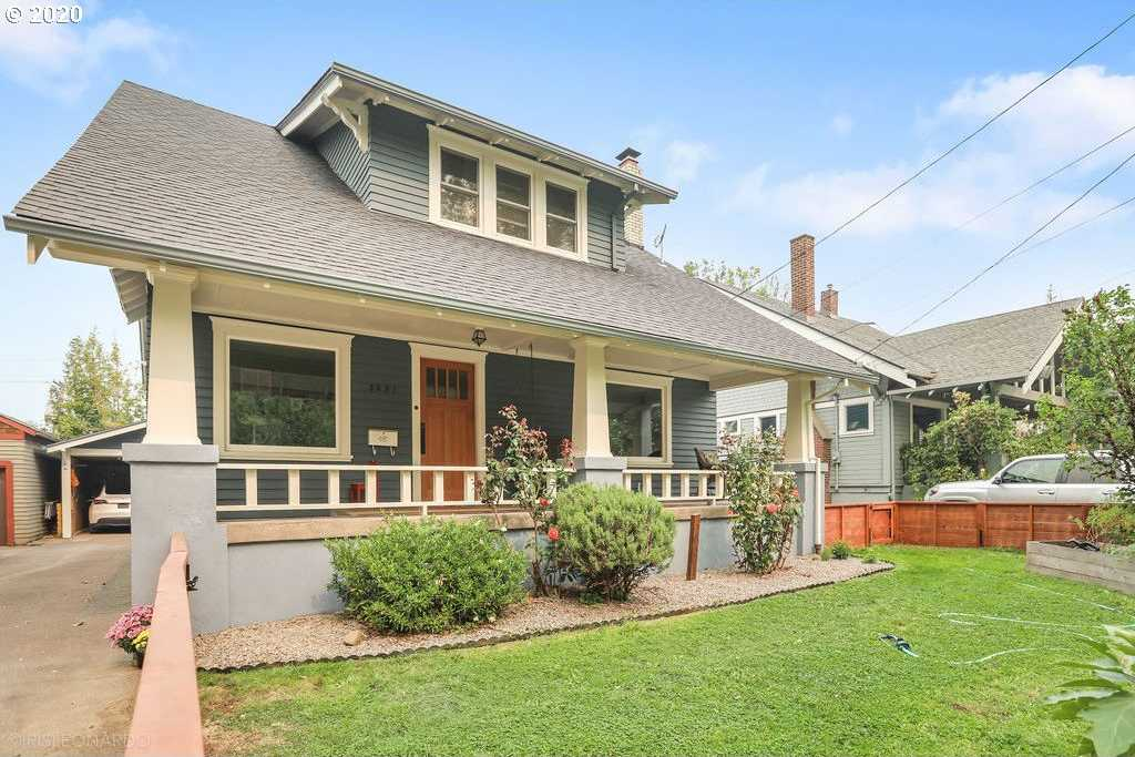 $749,900 - 3Br/2Ba - for Sale in Portland
