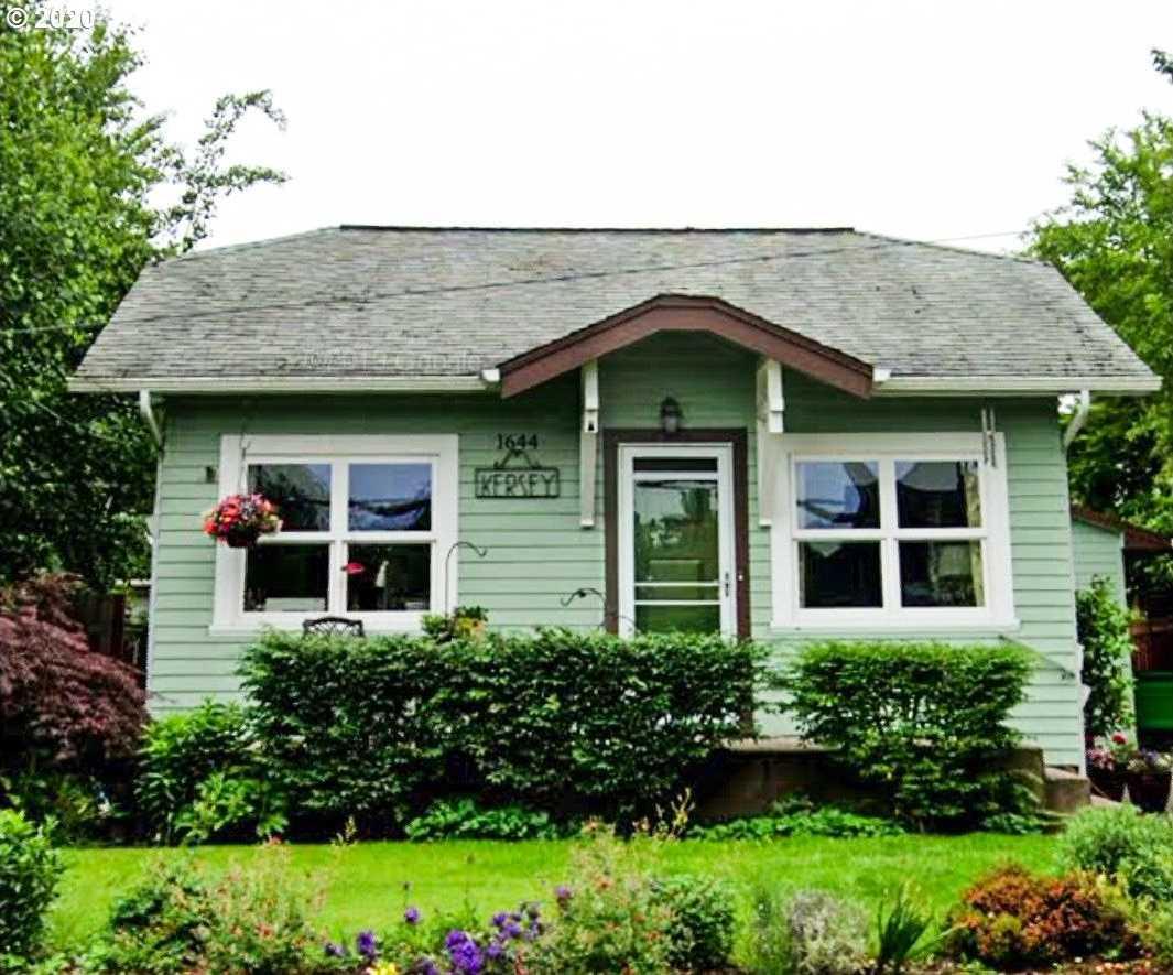 $400,000 - 3Br/1Ba - for Sale in Overlook, Portland