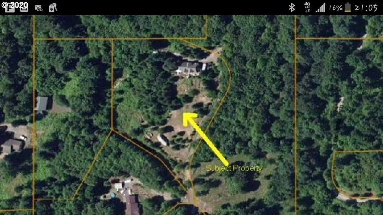 $429,000 - 2Br/2Ba -  for Sale in Washougal