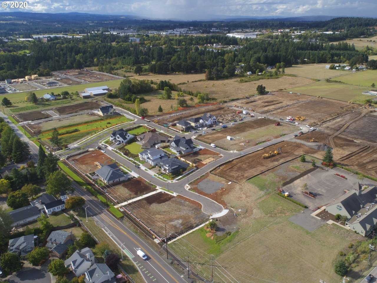 $1,125,000 - 3Br/3Ba -  for Sale in Stafford Meadows At Frog Pond, Wilsonville