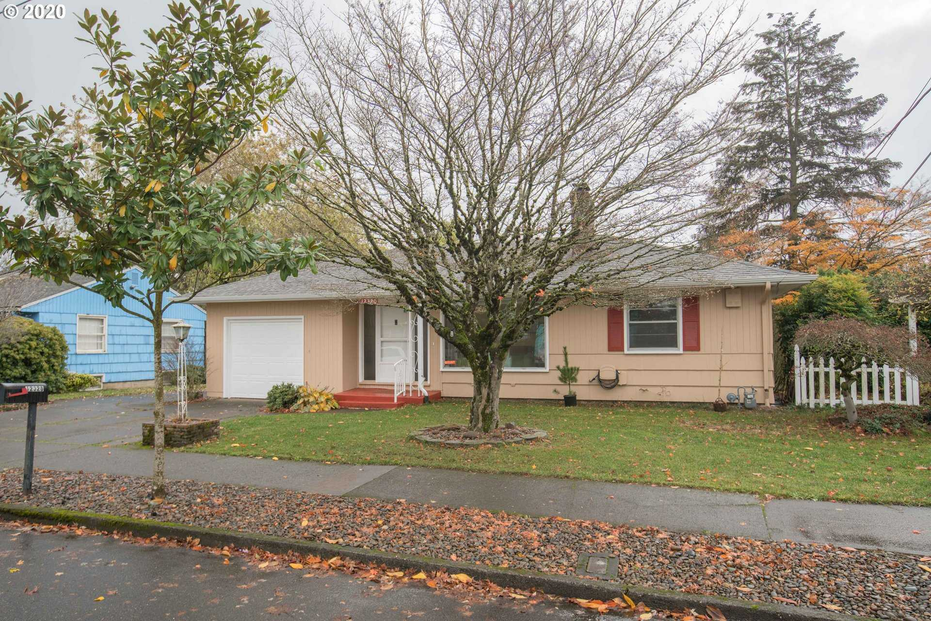 $360,000 - 3Br/2Ba -  for Sale in Portland