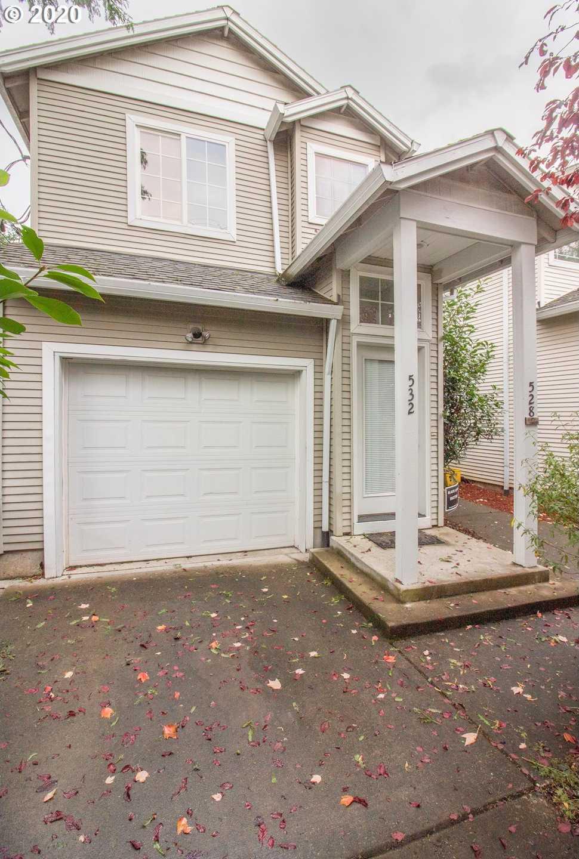 $419,900 - 3Br/2Ba - for Sale in Montavilla, Portland