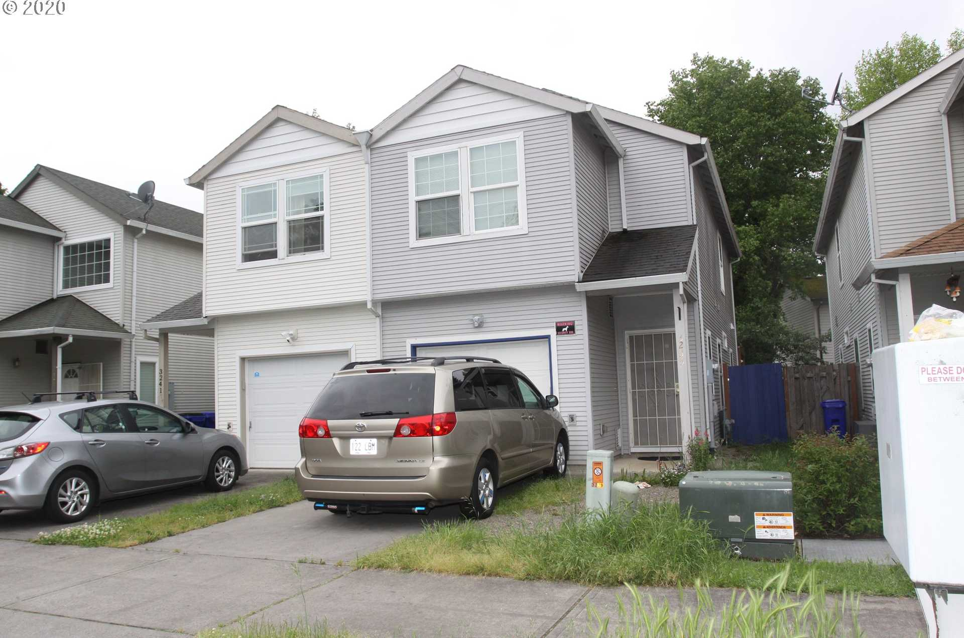 $269,900 - 3Br/3Ba - for Sale in Portland