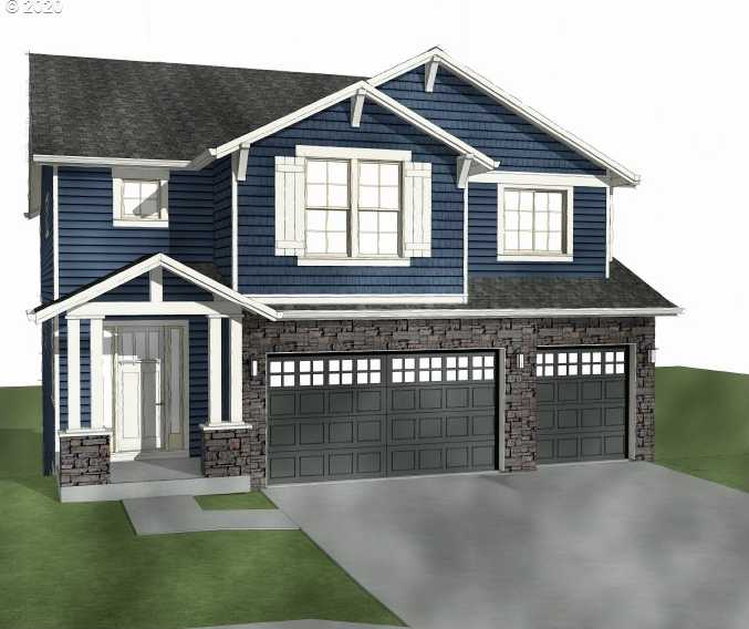 $749,000 - 5Br/3Ba -  for Sale in Tigard