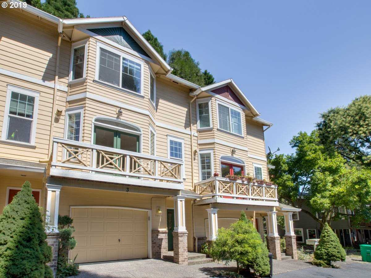 $375,000 - 2Br/3Ba - for Sale in Liar Hill/john's Landing, Portland