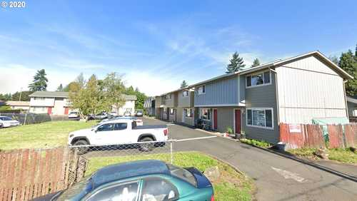 $2,100,000 - Br/Ba -  for Sale in Vancouver