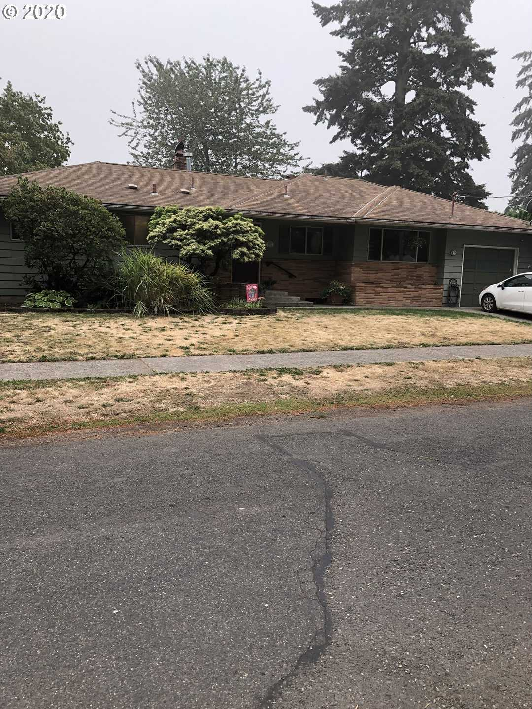 $429,900 - 3Br/3Ba - for Sale in Portland