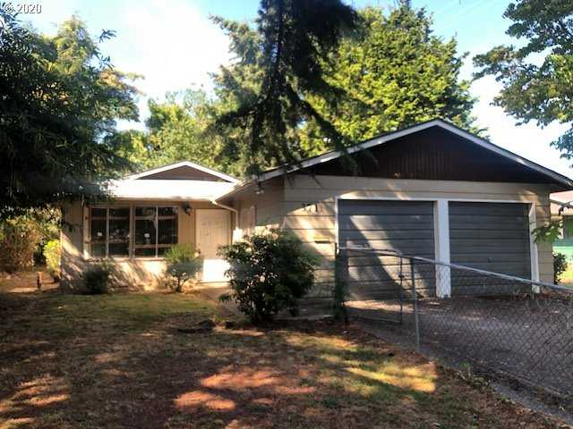 $269,900 - 3Br/1Ba - for Sale in Portland