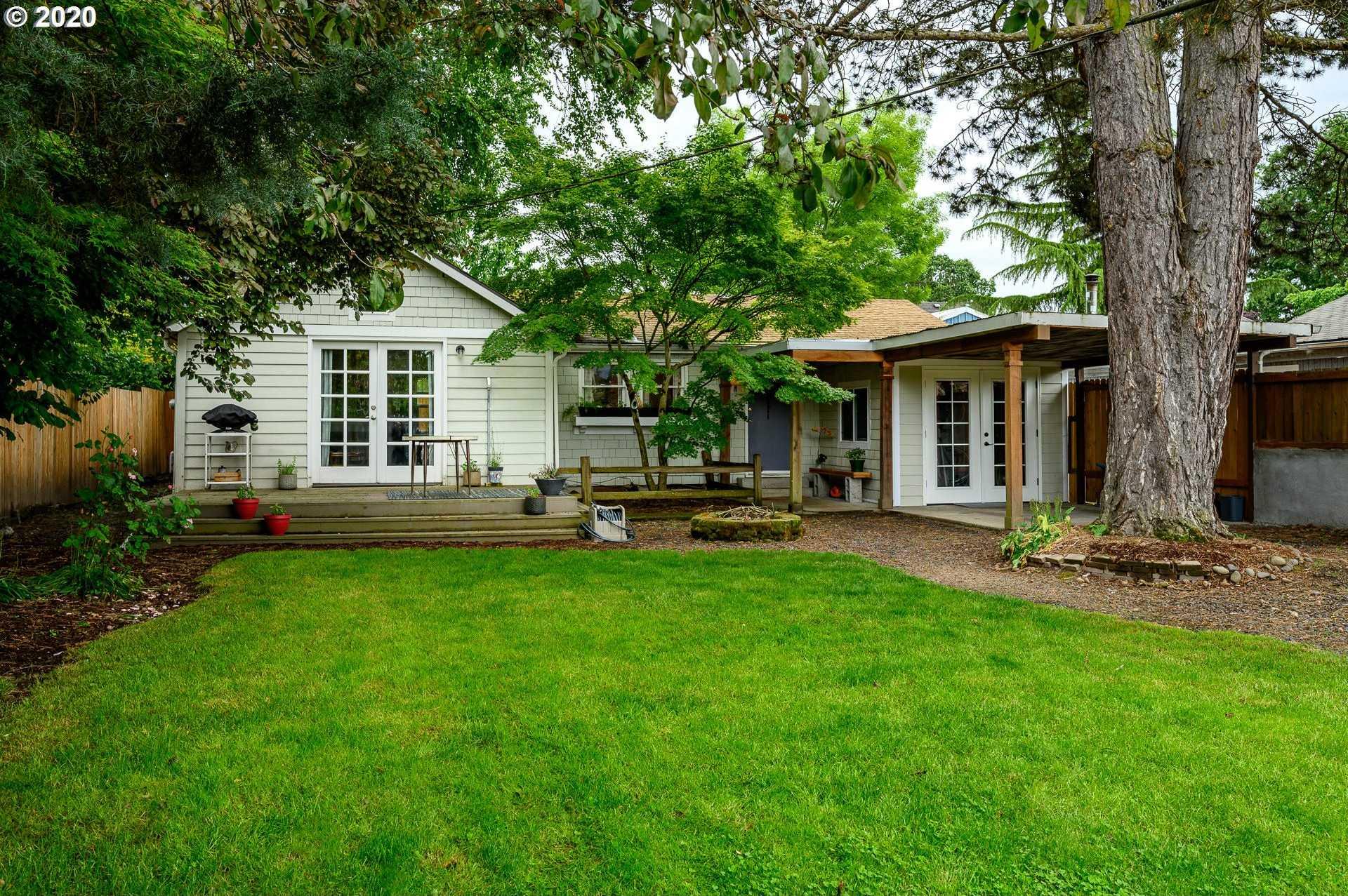 $319,000 - 2Br/1Ba - for Sale in Newberg