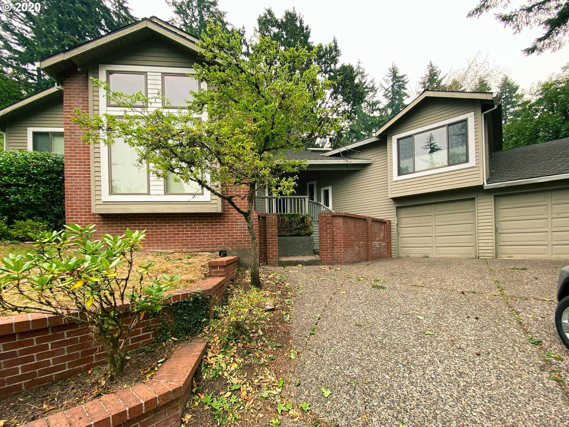 $600,000 - 3Br/2Ba - for Sale in Mountain Park, Lake Oswego