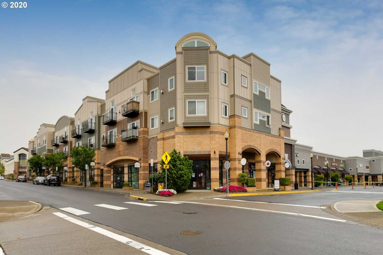 $259,900 - 1Br/1Ba - for Sale in Portland